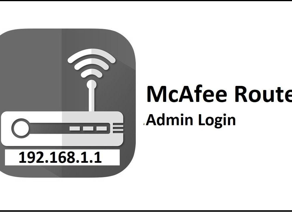 192.168.1.2 McData Router Admin Login Password Change
