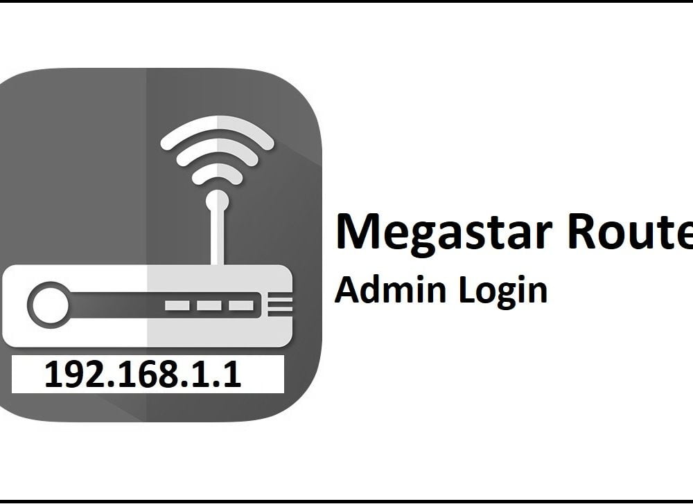 192.168.1.1 Mercury Router Admin Login Password Change