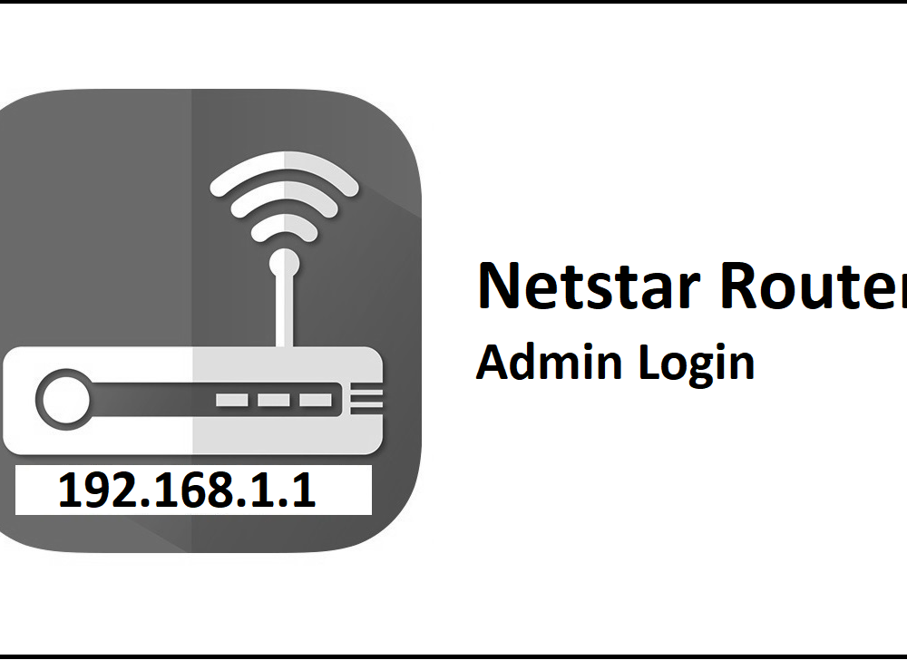 192.168.2.1 Network Appliance Router Admin Login Password Change
